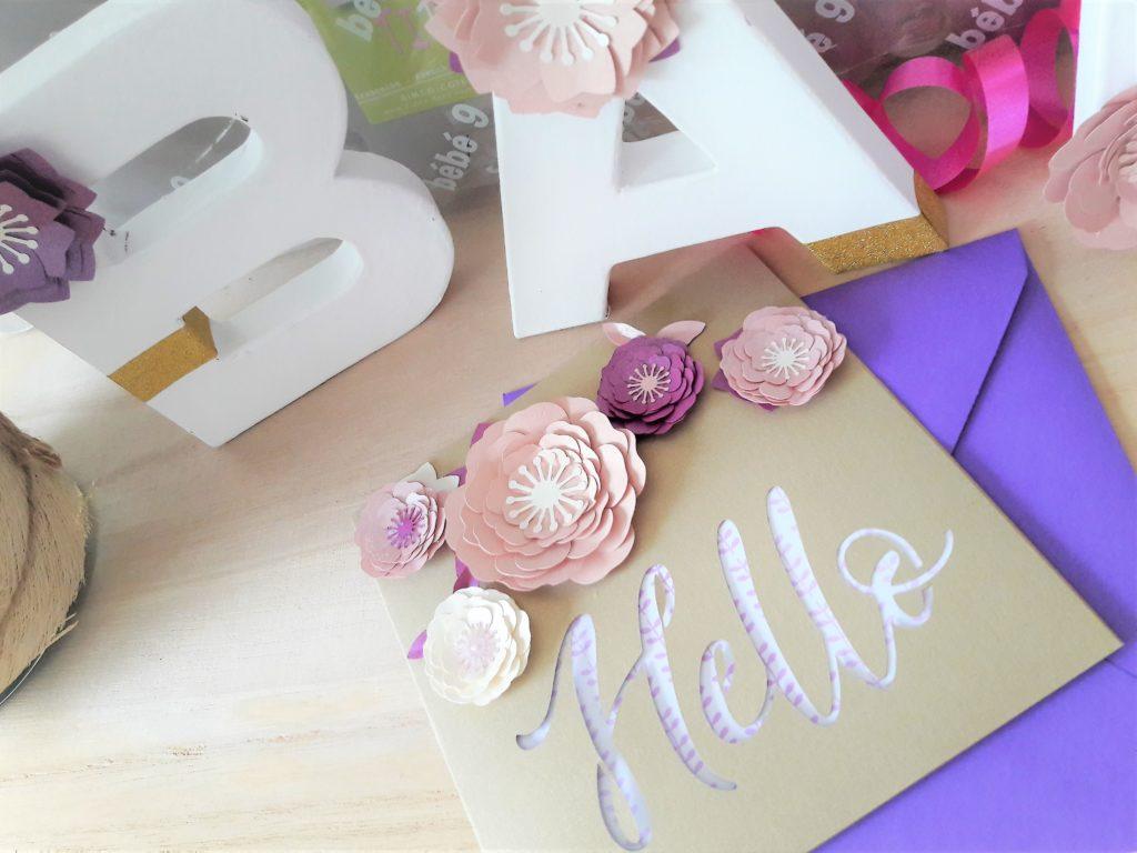 créations Youli- semeuse de joie Event designer Auvergne