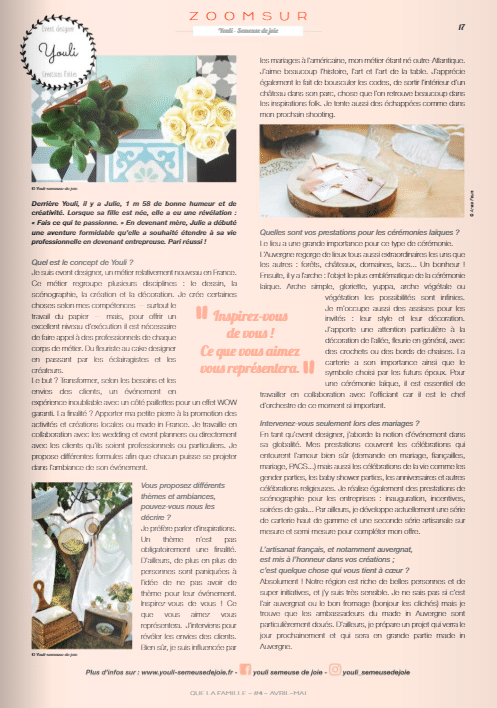 article-youli-qlf-avril-mai-2018