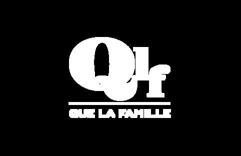 QLF-magazine-de-survie-parentale