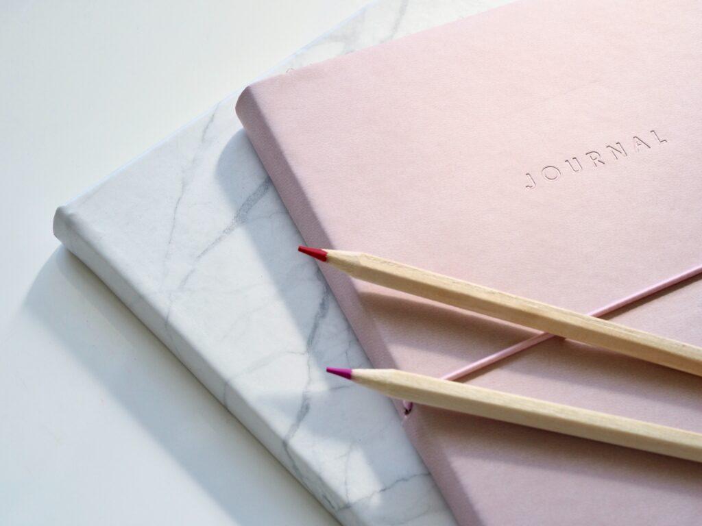 Blog décoratin event design Youli