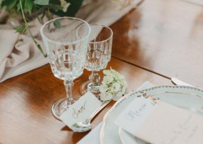 Mariage-Romantique-Anaïs-Popy-Photographe-11