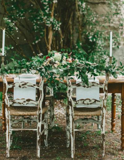Mariage-Romantique-Anaïs-Popy-Photographe-12