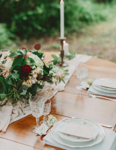 Mariage-Romantique-Anaïs-Popy-Photographe-14