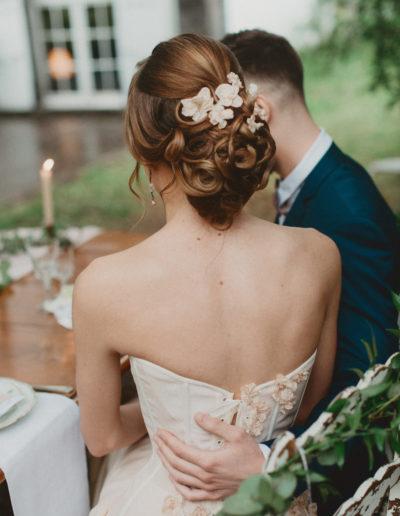 Mariage-Romantique-Anaïs-Popy-Photographe-21