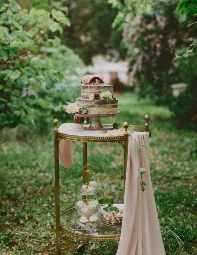 Mariage-Romantique-Anaïs-Popy-Photographe-42