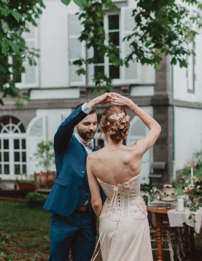 Mariage-Romantique-Anaïs-Popy-Photographe-58