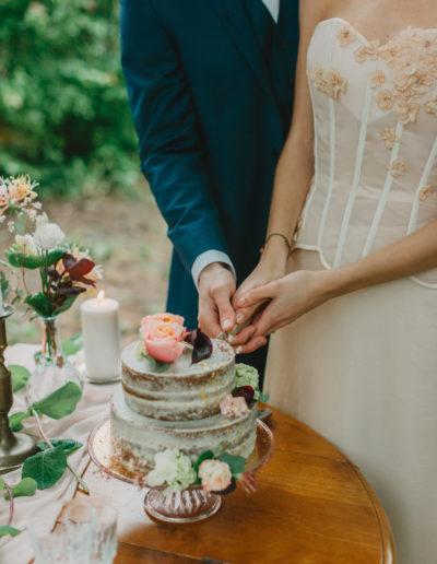 Mariage-Romantique-Anaïs-Popy-Photographe-70