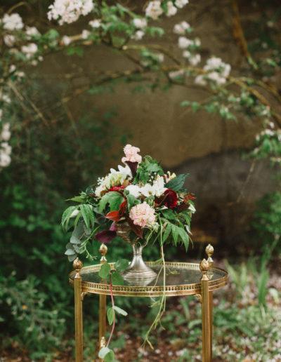 Mariage-Romantique-Anaïs-Popy-Photographe-75