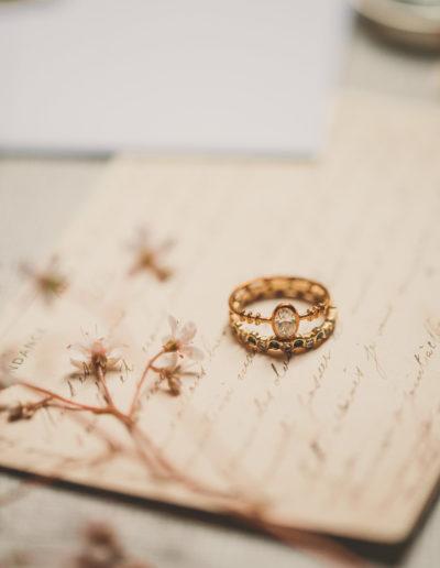 Mariage-Romantique-Anaïs-Popy-Photographe-78