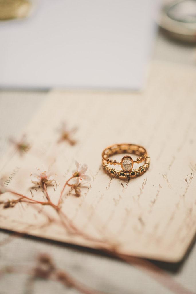 Professionnels de l'événementiel et Wedding designer