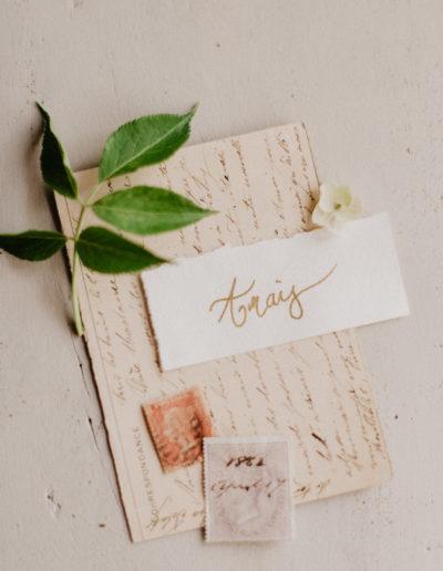 Mariage-Romantique-Anaïs-Popy-Photographe-79