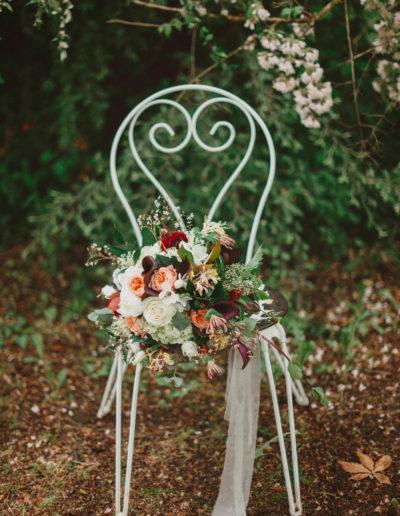 Mariage-Romantique-Anaïs-Popy-Photographe-9