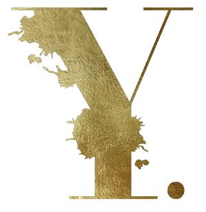 Youli – Semeuse de joie