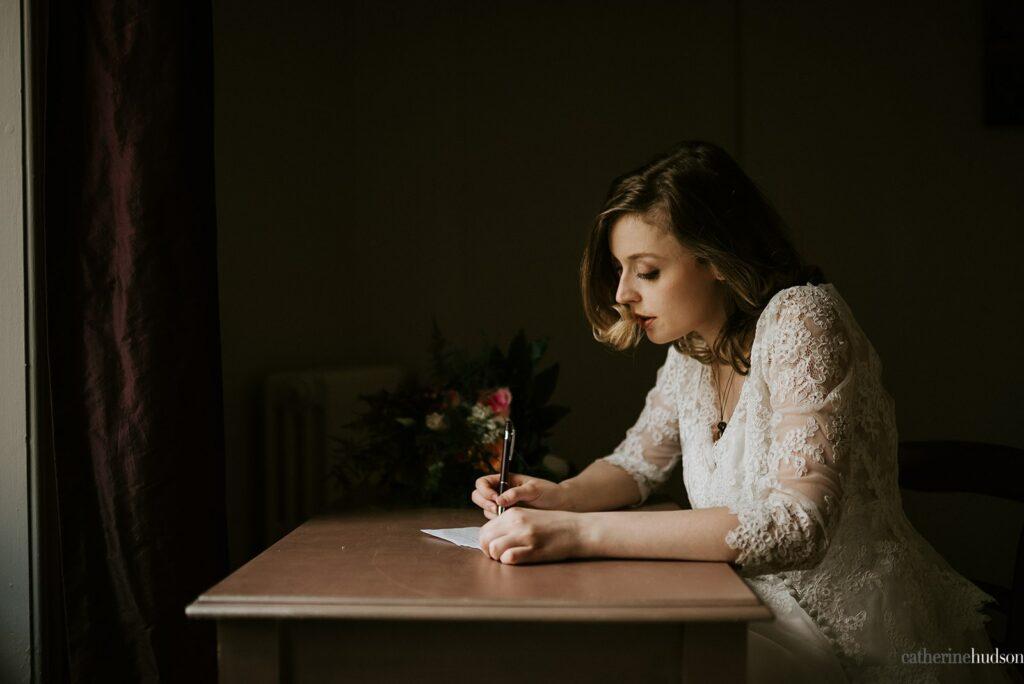 Blog décoration de mariage et wedding design