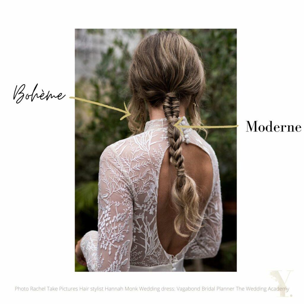 coiffure inspiration MOHO