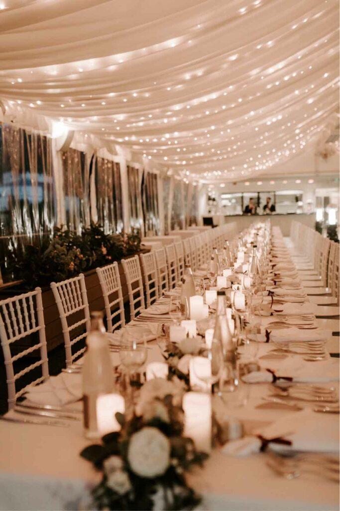 prestations wedding designer région auvergne Rhône Alpes