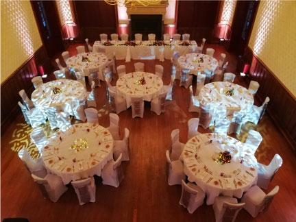 salle mariage auvergne Rhône alpes Lurcy Levis