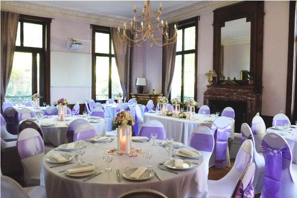 salle mariage Issoire auvergne Rhône alpes