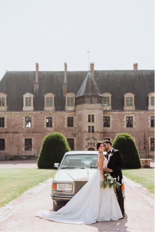 shooting mariage auvergne Rhône alpes