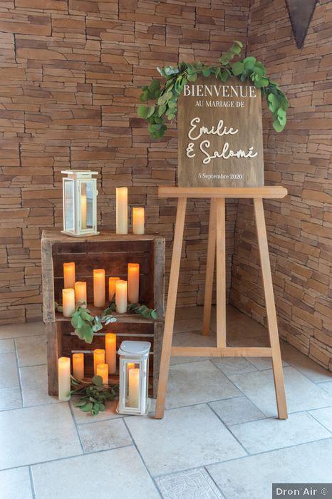 wedding design maison viticole beaujolais