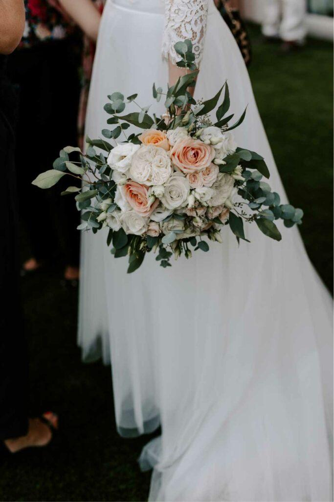 wedding designer Clermont Ferrand