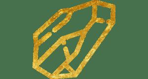 valeur event designer exigence